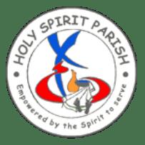 Holy Spirit Catholic Parish